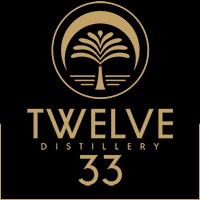 Twelve 33 Distillery